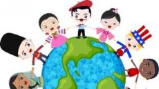 대한민국 유네스코 문화다양성 협약 위원국 진출
