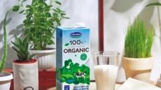첫 오가닉 우유농장 오픈…베트남 유기농 시장 쌩쌩