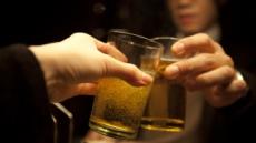[생생건강 365]  직장인 음주에 울부짖는 간ㆍ식도