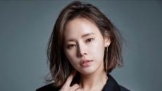 '음주운전 논란' 배우 구재이, 출연 방송서 하차