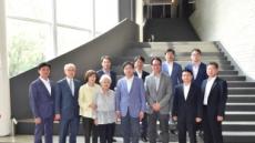 HDC현대산업개발, 수원시립아이파크미술관에 나혜석 전시홀ㆍ작품 기증