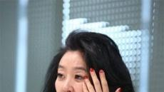 """김부선 """"아파트 난방비 폭로 후회…이제 눈감도록 기도"""""""