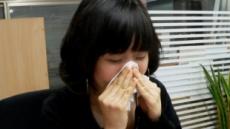 [개도 안 걸린다는 여름감기] 고열ㆍ소화장애 동반…중이염 등 2차 감염 조심하세요