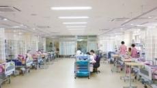 '호스피스 병동..글쎄요'  외면하는 대형병원들