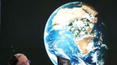 """스티븐 호킹 """"30년 내 지구 떠나야…파괴는 시간문제"""""""