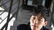 김무열, 그는 과소평가된 배우다
