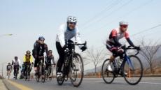 [부상 실은 자전거 ①] 보호장비 없으면 '자동차 과속'만큼 위험