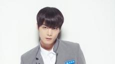 ['프듀2'가 뭐길래⑥]김종현, 바른 생활 사나이