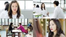 '재벌가 사모님·현모양처' 김희선標 '품위있는 그녀'