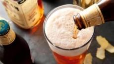 """주세 공청회, """"도수 기준 종량세제, 장기적 검토…소규모 맥주 사업자 기준은 확대"""""""