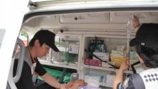 경기도, 취약계층 폭염 집중 '케어'