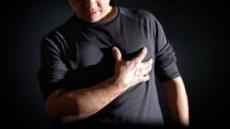 [폭염날 혈압주의보 ①] 30도 웃돌때 가장 큰 위협은 '저혈압'