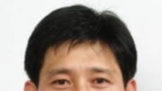 """[전문가 진단] 최영진 """"향후 인사청문회가 지지율 결정"""""""