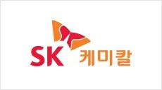 지주사 전환 발표 이틀만에… SK케미칼 상승반전