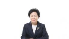 신용현, 원안위원장 권한 축소 법안 발의