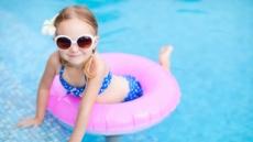 [두려운 여름 ①] 높은 자외선 지수에 눈 건강 지수도 '나쁨'