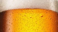 """[더위사냥 ②] """"여기, 맥주 한잔 배달이요""""…홈술서비스 시대"""