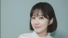"""장나라, 박보검과 결혼? """"친한 누나-동생일 뿐""""..초절정 미모는 여전"""