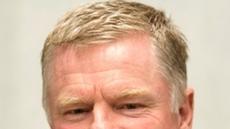 대명 아이스하키, NHL감독 첫 선임, 국대 영입, 돌풍 예고