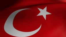 터키, '진화론' 안 가르친다… 이슬람 원리주의 강화