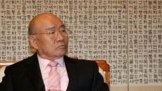 """'회고록 논란' 전두환 """"광주서 재판 못 받겠다. 서울로 옮겨달라"""" 신청"""