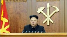 """6ㆍ25 맞아 北, """"美ㆍ남조선 어리석은 북핵 포기 야망 버려야"""""""