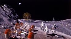 우주국가 프로젝트 시행 임박…유엔에 국가 지위 신청 예정
