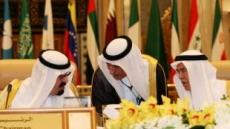 일촉즉발 OPEC, 최대 석유 카르텔 집단에 잇따른 분열조짐