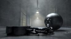 발리 교도소 탈옥한 호주인, SNS에 '유럽서 파티' 주장