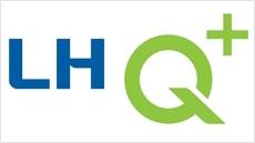 LH, 주거품질통합서비스 브랜드 '큐플러스' 출시