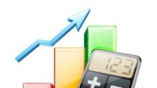 삼성바이오로직스, 임랄디 유럽판매 허가 임박…사상 최고가