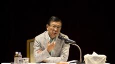 구체화되는 '채권단 일정표'…불투명해지는 '박삼구 계획'
