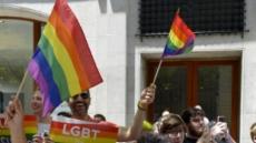 美 동성혼 합법화 2년, 100만 LGBT 결혼제도 안으로