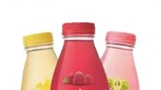 """""""설탕세 피하자""""…유럽 탄산음료 대체상품 경쟁"""