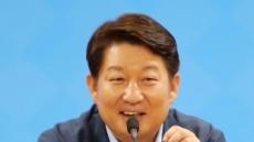 """권영진 대구시장 """"대구경북 대변신 절박하다"""""""