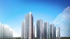 포스코건설, '랜드마크시티 센트럴 더샵' 30일 오픈… 인천 송도 최대 규모 복합주거단지
