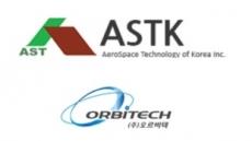 오르비텍, 글로벌 항공 산업에 안착…아스트 편입 전망은?