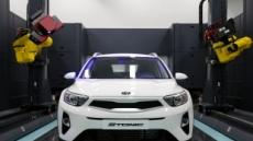 가장 저렴한 디젤 소형 SUV 나왔다…스토닉 1900만원대로 승부수