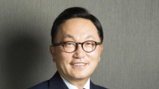 [피플&데이터]창립 20주년 박현주의 승부수…미래에셋대우, 4차산업혁명시대 글로벌 IB로