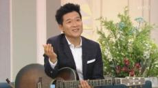 가수 안치환 과거 '암 투병' 사실 화제