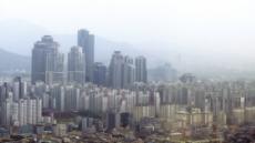 국세청發 폭풍?…부동산 시장 초긴장