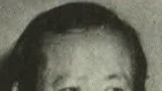 '1947년 보스턴 마라톤 우승' 서윤복 옹 별세…향년 94세