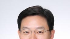 한화그룹 대표이사 인사…지상방산ㆍ디펜스ㆍ투자증권 계열사 3곳