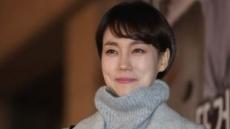"""배우 진경 """"여자 오달수라니 기분 나빠…1.5초 임수정"""""""