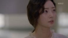 '쌈마이웨이' 현실커플 안재홍-송하윤 끝내 이별…시청자 뿔났다