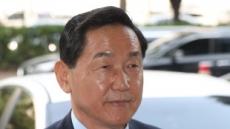 """""""김상곤, 논문 중복게재, 연구비 이중수령 의혹"""""""