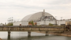 랜섬웨어, 체르노빌 원전까지 공격…국내 피해 확인 中