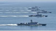 끝나지 않은'제2연평해전 악몽'남북 전력경쟁도 끝나지 않는다