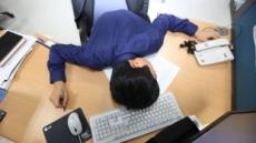 ' 올빼미형 인간'이라 늘 피곤하다구요?   '회복 탄력성'이 관건
