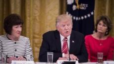 트럼프케어 표결 다음 달로 연기…'운명의 1주일'